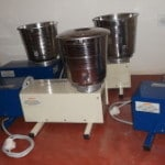 mix-300x168