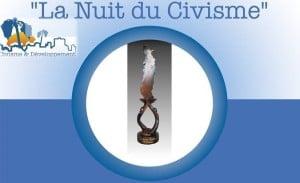 nuit-civisme