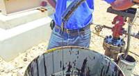 Madagascar Oil s'est donné la fin du premier trimestre de l'année pour se prononcer sur les résultats du projet pilote d'injection de vapeur (SFP) et des travaux de développement effectués […]