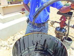 pétrole-Tsimiroro