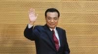 Le premier ministre chinois Li Keqiang en tournée en Afrique depuis les 05 mai, ne se déplace pas les mains vides. Lors d'un discours prononcé à Addis-Abeba (Ethiopie), le responsable […]
