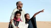 Un seul film africain sera en compétition pour la Palme d'or de la 67e édition du Festival de Cannes, prévue du 14 au 25 mai 2014. «Timbuktu, Le Chagrin des […]