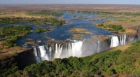 Zambia is fascinating western tourists. In 2013 the country registered the visit of 914.576 tourists. Zambia Tourism Board (ZTB) indicated this week that they will do better this year. Thay […]
