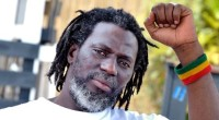 "The Ivory Coast star of reggae, Tiken Jah Fakoly has just launched his last song entitled ""Dernier appel"" (last call) to take out Africa from the underdevelopment, he said. Through […]"