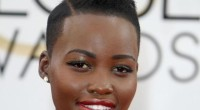 "Oscar of the best feminine hope for her role in ""12 Years of slave"", the actress Lupita Nyong'o will be a part of next Star Wars. The news was confirmed […]"