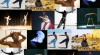 "The editions of the international festival of contemporary and African dance ""Duo Solo Danse"" of Saint Louis in Senegal succeeds one another but are not alike. The 7th edition that […]"