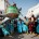 La ville d'Essaouira, Maroc, se transforme du 12 au 15 juin en une véritable scène de Musiques du Monde, lors de la 17e édition du festival Gnanoua 2014, événement musical […]