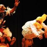 _68299568_05_morocco_afp_dance