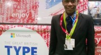 Of Zambian origin but living in the United Kingdom, Samkeliso Kimbinyi created a buzz in the world of information and communication technologies (ICTS) by becoming one of the youngest Microsoft […]