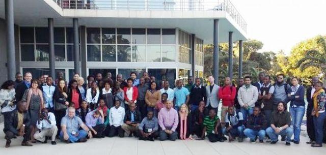 « La Ferme De La Technologie » : premier « TechCamp » abrité par le Mozambique