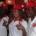 C'est une première au Togo. Dans le cadre de la célébration de son cinquantenaire, la Brasserie du Bénin (BB-Lomé) a permis à ses clients (grossistes) de voyager au Brésil pour […]