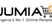 The on-line sale site of Nigerian, Jumia is celebrating its 1st year anniversary. While the start-up employed only about ten people during its beginnings, it henceforth counts more than 450 […]