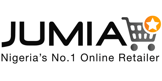 aa67d5e8df6 Nigeria: the wonderful success of the start-up «Jumia» - Africa Top ...