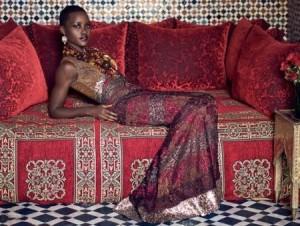 Lupita-Nyongo-Vogue-America-June-2014-BellaNaija.com-06-450x600