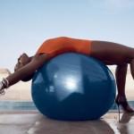 Lupita-Nyongo-Vogue-America-June-2014-BellaNaija.com-07-600x450