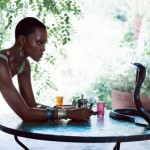 Lupita-Nyongo-Vogue-America-June-2014-BellaNaija.com-09-600x408