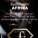 ModeAfriqueFTV_FTA_06 (1)