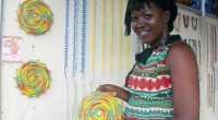 Son talent et sa réputation la suivent un peu partout malgré son jeune âge. Il s'agit bien sûr de Sandra Adjaho, professionnelle du cinéma béninois, qui vient de décrocher une […]