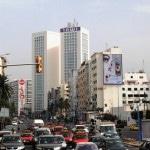 Twin_Center,_Boulevard_Mohamed_Zerktouni,_Casablanca