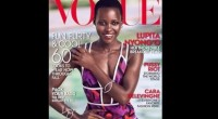 Elected the most beautiful woman of the world according to People magazine, the actress of Kenyan origin, Lupita Nyong'o multiplies public appearances particularly during the great fashion events in the […]