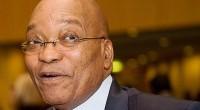 Investi le 24 mai dernier pour un second mandat à la tête du pays après la victoire de son parti, le Congrès national africain (ANC) aux élections du 7 mai […]