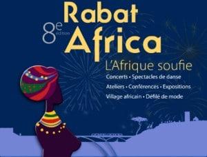 affiche_rabatafrica2014_450