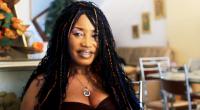 Des allégations selon lesquelles, elle serait la cause du décès d'un certain nombre d'acteurs de la série télévisée ivoirienne, « Ma Famille », n'ont pas pu l'empêcher à poursuivre son […]