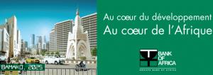 banniere940x324bamako_fr