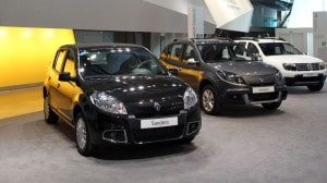 FRANCE-AUTO-COMPANY-RESULTS-RENAULT