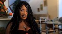 Le tournage de la nouvelle série, « Ma Grande famille » de l'actrice ivoirienne, Akissi Delta a été lancé, lundi soir, à Abidjan, où l'Etat ivoirien, a apporté un soutien […]