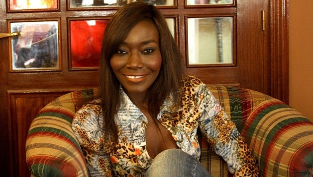 Rencontre femme nigerienne - Typologie Des Rencontres - H2O at Home