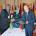La ville marocaine Fès et Mouila (Gabon) ont signé jeudi 12 juin une convention visant à renforcer les liens culturels et économiques entre les deux communes. L'accord intervenu en terre […]