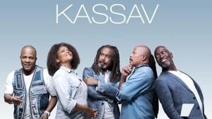 kassav3