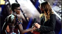 To what extent will go the reputation of Lupita Nyong'o in 2014? The Hollywood star has not stopped swiping trophies and distinctions since her Oscar last March. On Saturday, 7th […]