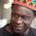 Le cinéaste sénégalais Moussa Touré initiateur du Festival éponyme annonce les couleurs de la 11ème édition de l'évènement qui se déroulera du 13 au 22 juin à Mbao et à […]