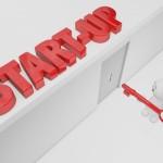 start-up11