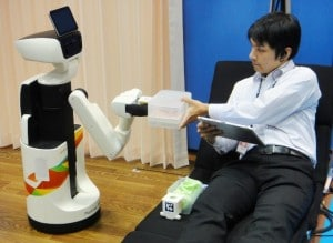 toyota-robot