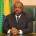 Quand il s'agit d'évoquer les questions d'intérêt général, la classe politique gabonaise mais en veilleuse les sujets qui fâchent. Plusieurs politiques ont signé vendredi le Pacte social pour sortir le […]