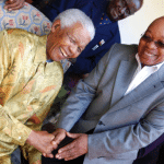 040413-global-review-Jacob-Zuma-Nelson-Mandela