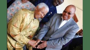 040413-global-review-Jacob-Zuma-Nelson-Mandela