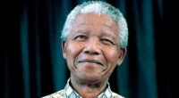 Mandela, a common run of people, seems to become eternal. The former South African president who died on 5th December 2013 is always present in mind of his fellow countrymen […]