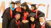 The University of Djibouti operated a high level software system in order to concretize its project of supplying a higher education to students of East African countries. Financed by the […]