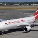 Air_Mauritius