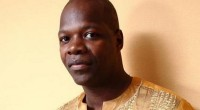 Amobé MEVEGUE est un touche-à-tout dont le parcours professionnel inspire la nouvelle génération d'Afrique. Le professionnel de medias d'origine camerounaise a quitté l'Afrique à l'âge de 5 ans mais son […]