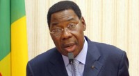 """The """"Abolitionist Prize 2014"""" will be awarded on the coming 18th July to the Beninese Head of State, Dr Boni YAYI, in Roma, Italy. This award is a sign of […]"""