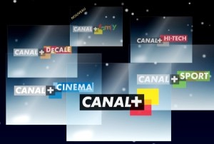 CanalLeBouquet