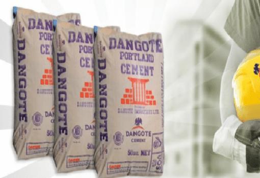 Dangote Cement_510x350