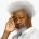 Premier auteur africain et premier auteur noir lauréat du Prix Nobel de la littératurequ'il obtient en 1986, Wole Soyinka, a consacré sa vie à son art et à la défense […]