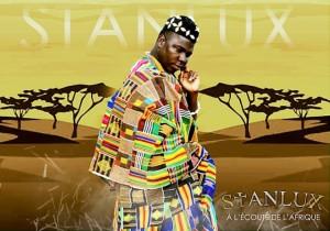 STANLUX PHOTO2
