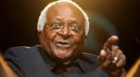 L'Afrique accueille pour la première fois la rencontre annuelle des Lauréats du Prix Nobel de la Paix. Le sommet de haut niveau se tiendra du 13 au 15 octobre […]